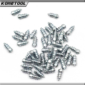 Tire Studs Small Screw