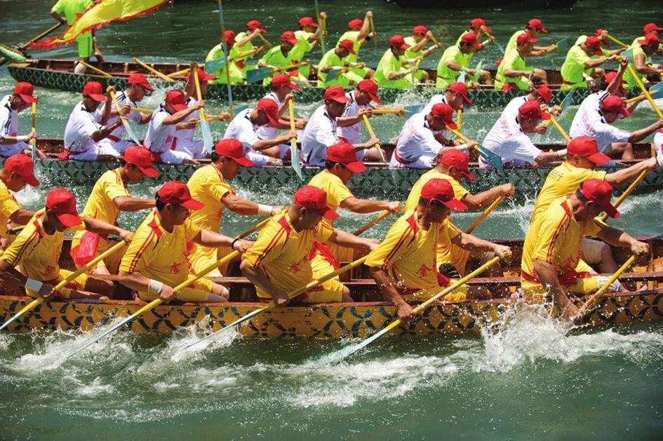 dragon-boat.jpg