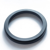 Tungsten Carbide Machine Pump Seal