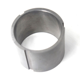 Cemented Carbide Sleeve